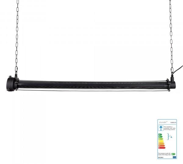 Zuiver Pendelleuchte PRIME XL schwarz
