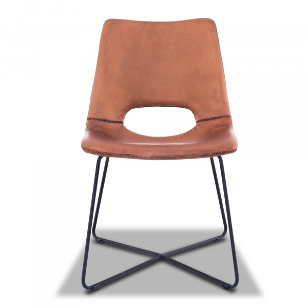 Pure Stuhl Jason Polsterstühle Stühle Gabler24com Möbel