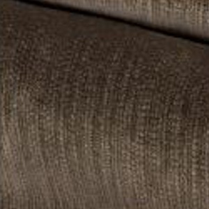 Pure_Stoff_Velvet_taupe