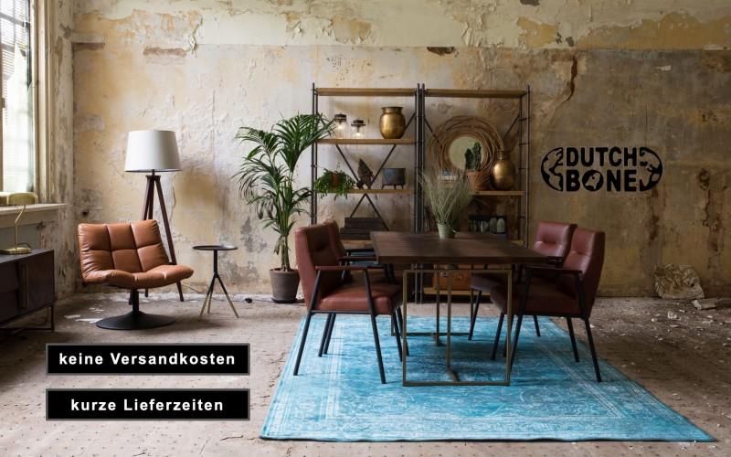 Gabler24com Möbel Für Zuhause Und Objekt Online Bestellen