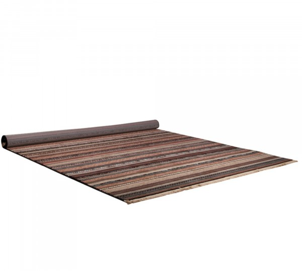 Zuiver Teppich Nepal 200 x 295 cm dunkel