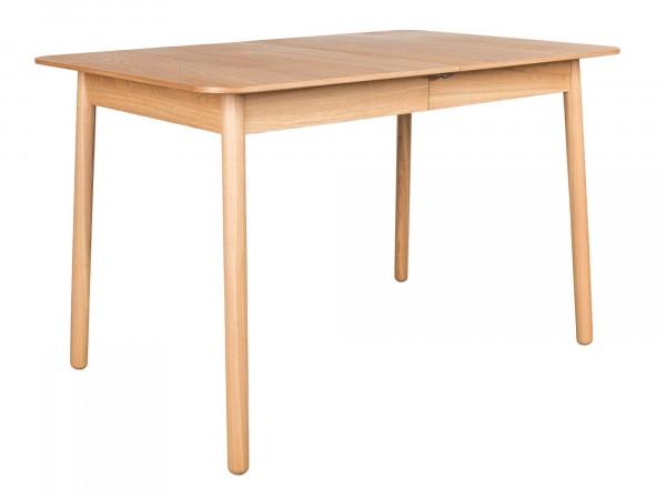 Zuiver Tisch Glimps Esche natur