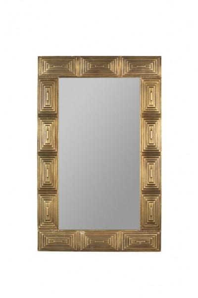 Dutch Bone Spiegel Mirror Volan