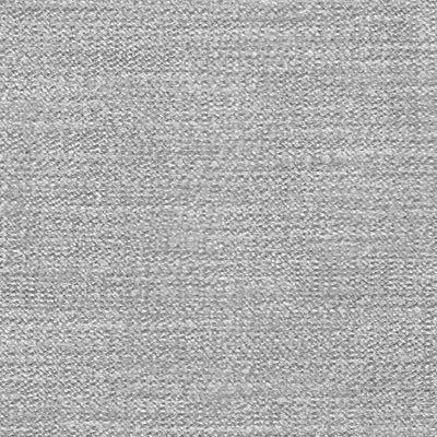 RSC_Stoff_C1012-31
