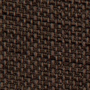Stoff_Exkalibur_2935_graphit