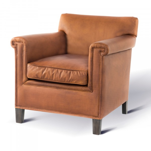 Pure Sessel Lester Sessel Gabler24com Möbel Online Bestellen