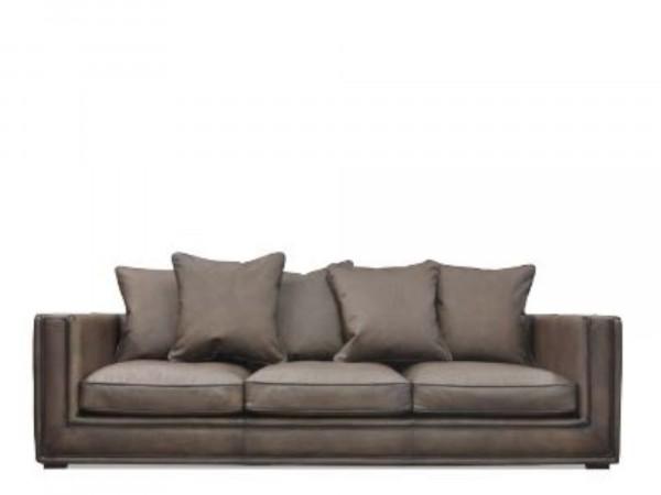 Pure Sofa Keith 240 3 Sitzer Sofas Gabler24com Möbel Online