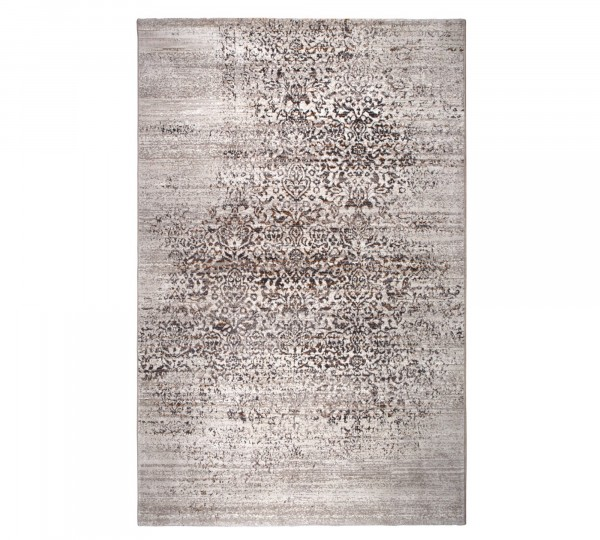 Zuiver Teppich MAGIC autum in 160x230cm