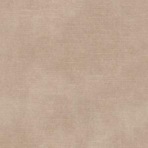 Pure_Stoff_Velvet_Adore_beige