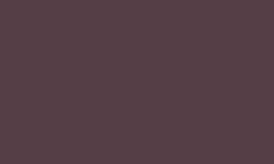 Mint_Abet_Laminat_violet