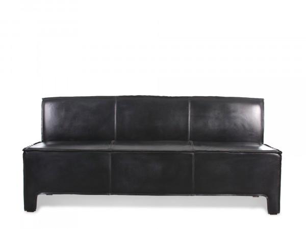 Pure Sofa Max als 3-Sitzer