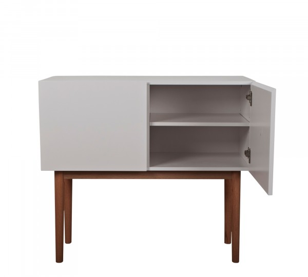 Zuiver Sideboard HIGH ON WOOD 2 Türen