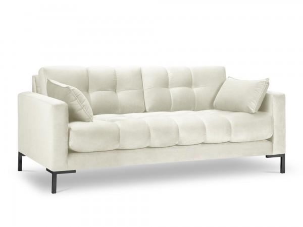 Luxus Sofa MamaiaRoyal als 2-Sitzer