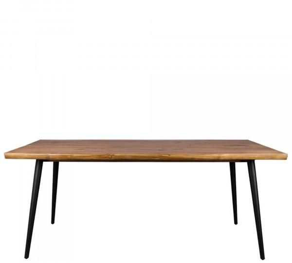 Tisch Alagon in 200x90 cm