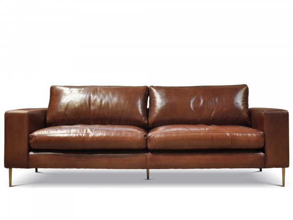 Pure Sofa Senna 240
