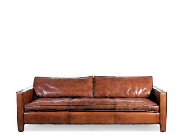 Pure Sofa Denmark 215 als 2,5-Sitzer