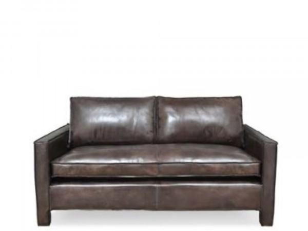Pure Sofa Denmark 160 als 2-Sitzer