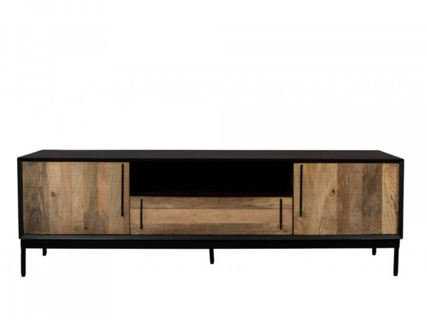 DutchBone Sideboard Nairobi