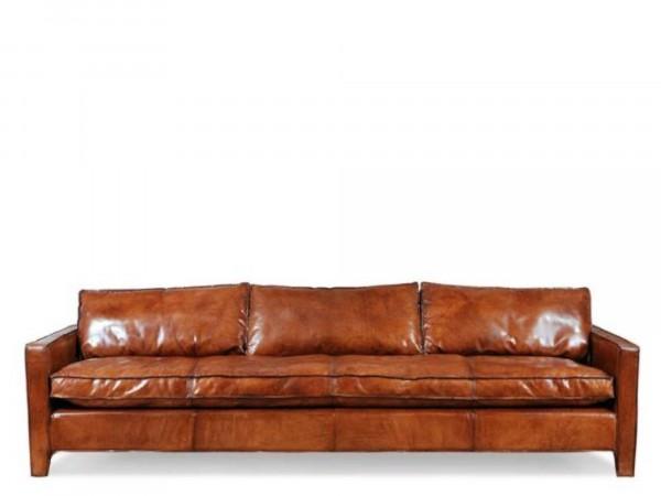 Pure Sofa Denmark 285 als 3,5-Sitzer