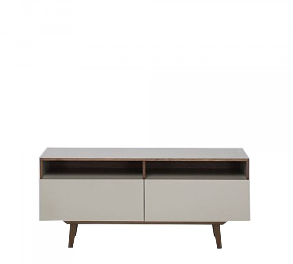 Mint Sideboard Massivholz M1210
